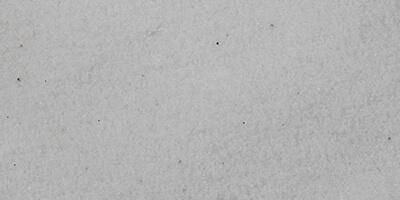TFL ACL : Ammonium Chloride (N 25%)