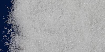 SPIC Zinc Sulphate (Zinc 21%)