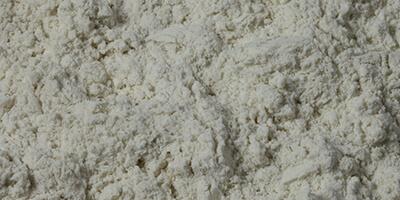 SPIC Zinc Sulphate (Zinc 33%)