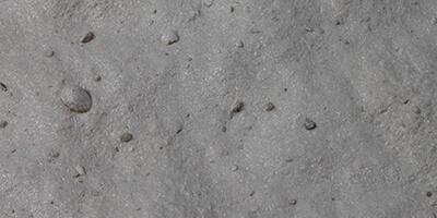 SPIC Gypsum (Agricultural Grade)
